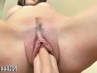 Sweet holes banged hard