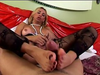 shemale domination facesitting trans trany smother discontinuing handjob blowjob
