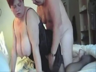 Big Tits Doggystyle Mature Natural Nipples Older