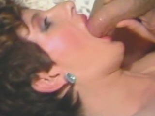 Porn legend Sharon Mitchell takes anfractuosities shacking up famous studs in the 1985...
