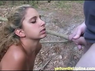 Piss whore dont like to get pissed on(2)  free