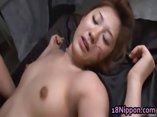Asian Gangbang Japanese Small Tits Teen