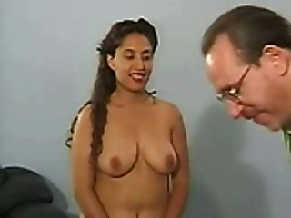castings - Hardcore sex video -