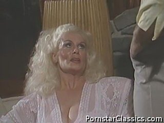 Get under one's golden age be fitting of porn - helga sven (best quality)  free