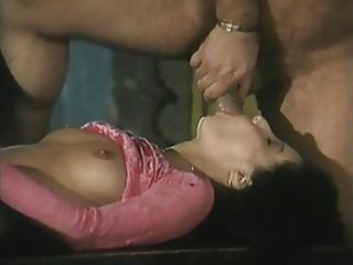 Blowjob Daddy Old and Young Vintage