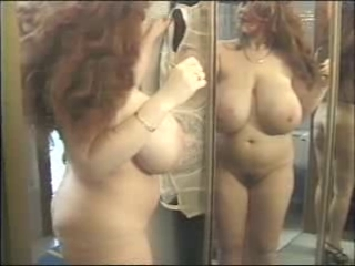 Big Tits Chubby  Natural  Vintage
