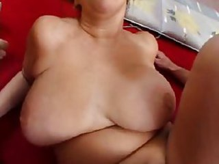 Big Tits Chubby Groupsex Hardcore  Natural