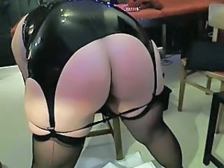 The Pawg Vxiii