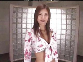 Asian Babe Cute Japanese