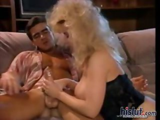 Blowjob Hairy  Vintage