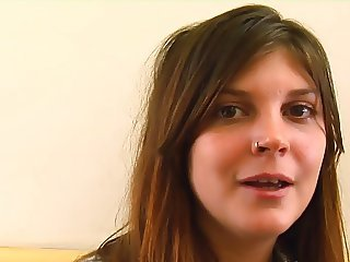 Piercing Solo Teen
