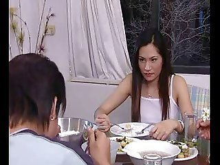 Thai Movie Ma Lee