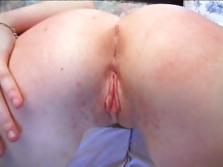 Pussy Teen
