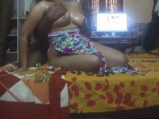 Indian Aunty 1068 Sex Tubes