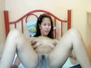 Asian  Mom  Thai Webcam