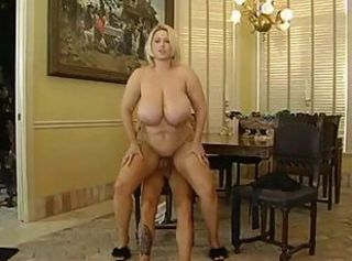 Big Tits Chubby  Natural Riding Vintage