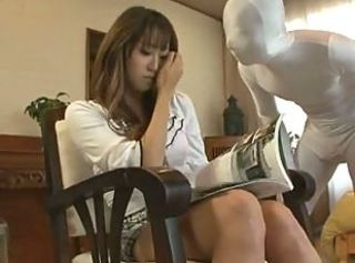 Asian Fetish Funny Japanese