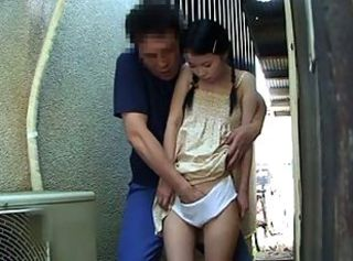 Japanese small actress 7