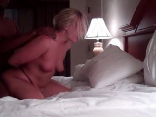Amateur Chubby Doggystyle Hardcore Homemade Wife