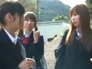Sdms955 School Babe  Time Stop Part I asian cumshots asian swallow japanese...