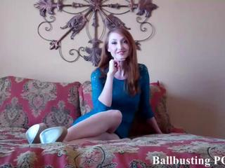 """Ask me for a brutal ballbusting"""" class=""""th-mov"""