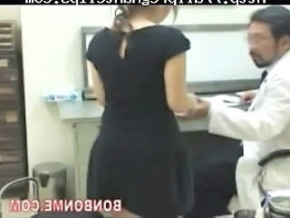 Prego Teen Be Fucked By Dofctor To Make Abortion 03 Pregnant Preg Preg...