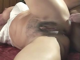 "Saggy boobs - Cute mature squirt"" class=""th-mov"