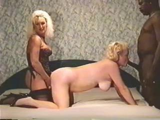 Amateur  Blowjob Cuckold Interracial  Threesome Vintage Wife