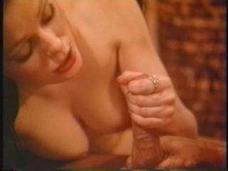 "The Best of Annette Haven"" class=""th-mov"