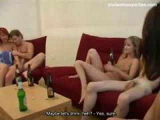 "Hot orgy sex party"" class=""th-mov"