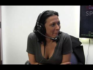 "Rachel Starr Interview"" class=""th-mov"