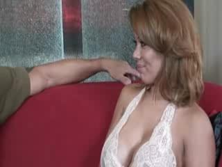 "Sienna West Mature Mom Gone Wild"" class=""th-mov"