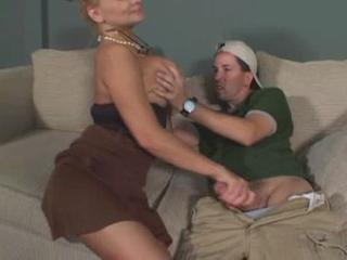 "Rebecca Bardoux Big Tit Teacher"" class=""th-mov"