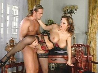 Big Tits Chubby European Hardcore Lingerie  Mom Natural Old and Young Stockings