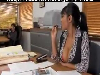 Big Tits Indian  Pornstar Teacher