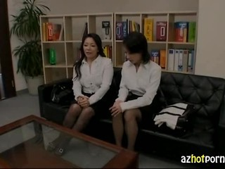 Amazing Asian  Wife