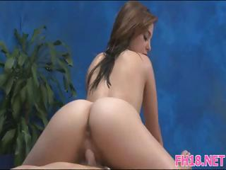 Cute And Sexy 18 Year Old Hot Girl