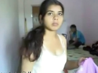 Ranjani  Indian Desi Indian Cumshots Ara...