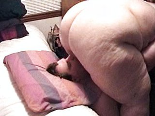 Amateur Ass  Facesitting Homemade