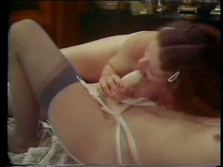 European German Lesbian Stockings Strapon Teen Vintage