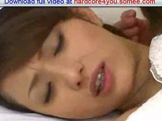 Asian Babe Cute Japanese Nurse
