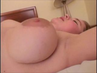 LONA - sweet young bbw