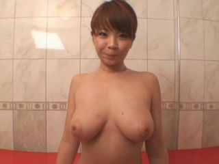 Asian Bathroom Japanese  Natural