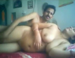 Amateur Chubby Homemade Indian Wife