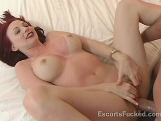 Escort Uses Her Pussy To Make Cash For Her Bfs Harley Payment
