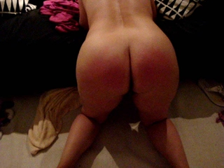 Danish Mature Amateur Part 1