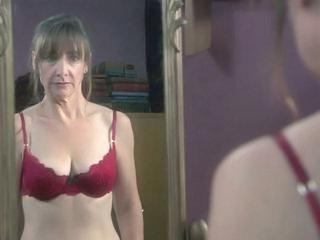 Pauline McLynn in Shameless