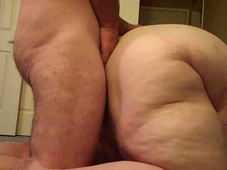 Amateur  Doggystyle Wife