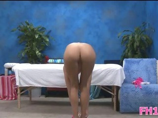Sexy 18 Year Superannuated