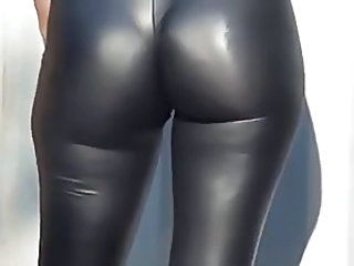 http%3A%2F%2Fxhamster.com%2Fmovies%2F2932558%2Fhot_ass_and_leggings.html